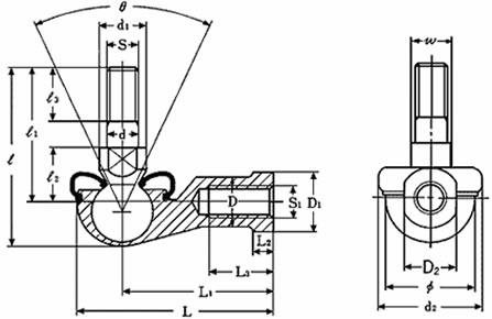 电路 电路图 电子 工程图 平面图 原理图 447_290